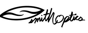 Smith Optics Sunglasses