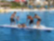 Splashmat Splash Mat