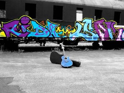 2010 Promo 5.JPG