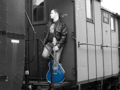 2010 Promo 4.jpg