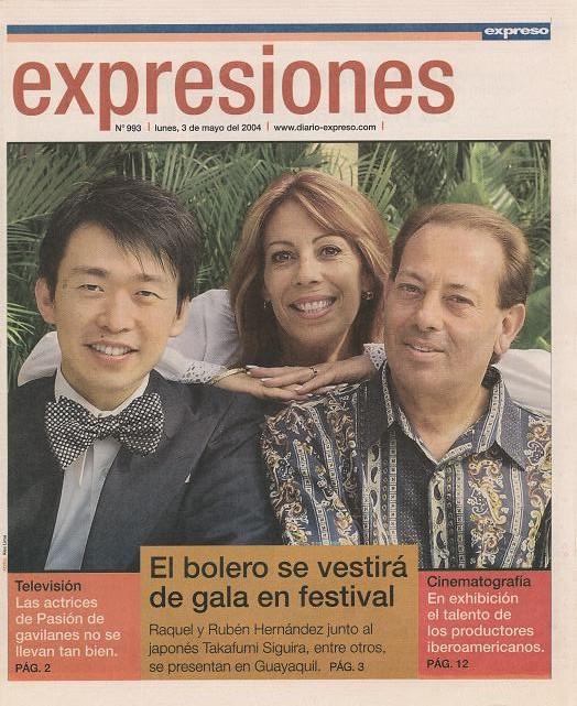 2004/0503/expresiones