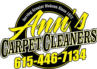 Ann S Carpet Cleaners Dickson Carpet Cleaner Local
