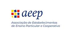fb_aeep.png