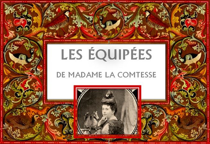 ATTANOUX COMTESSE LES EQUIPEES 3.JPG