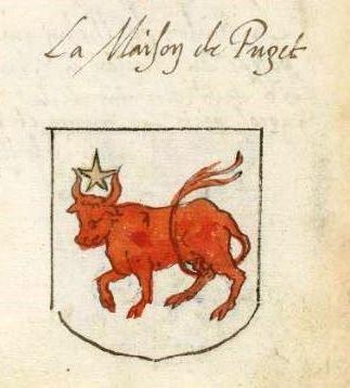 Arcussia Puget