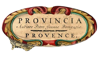 PROVENCE_edited_edited.png