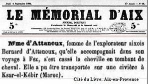 attanoux_comtesse_mémorial_aix.JPG