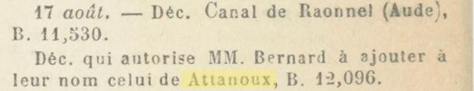 attanoux_comte_decret_du_17_8_1882_ajout