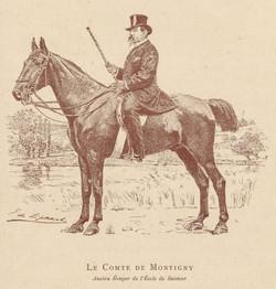 Montigny_à_cheval