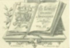 bernard-attanoux