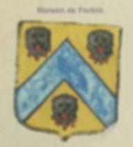 FORBIN ARCUSSIA