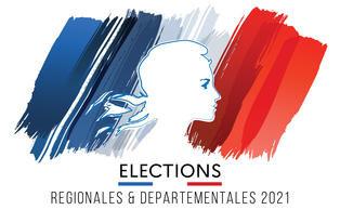 Elections-regionales-2021.jpeg