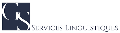 Logo-traducteur-interprete.png