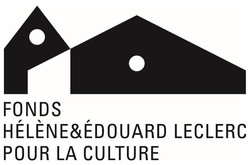 Logo_Fondation_H&E_Leclerc