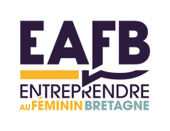 EAFB logo.png