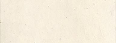paper-sous-titrage.png