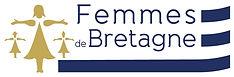 Logo-Femmes-de-Bretagne.jpg
