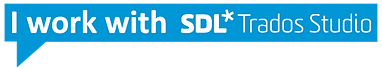 SDL_Trados_Studio-traduction.png
