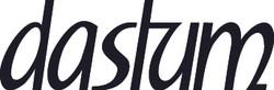 Logo_Dastum