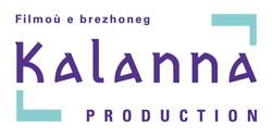 Logo_Kalanna_Production