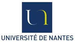 Logo_Université_de_Nantes