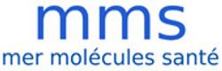 Logo_Laboratoire_mms_Univesité_de_Nantes