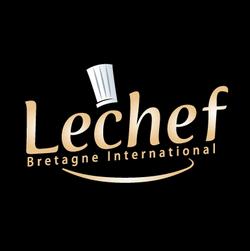 Logo_Lechef_Bretagne_International