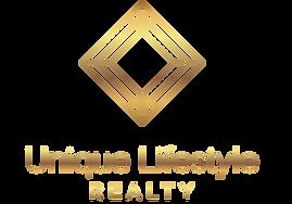 Unique Lifestyle Realty Logo (2)-01.png