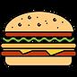 025-hamburger-1.png
