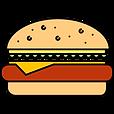 036-hamburger.png