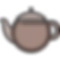 004-kettle.png