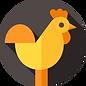 chicken (1).png
