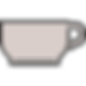 049-coffee-cup-1.png