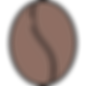 053-coffee-bean.png