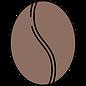 053-coffee-bean.png