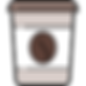 052-coffee-cup.png