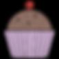 046-cupcake.png