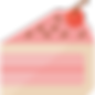 cake-slice.png
