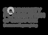 CFS_Logo_Tagline_Colour_300dpi BW.png