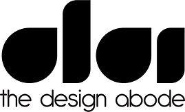 DA logo final [Converted].jpg