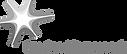 FrieslandCampina_LogoBW.png