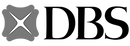dbs-logoBW.png