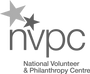 NVPC logo RGB BW.png