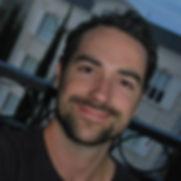 Dave Evans Australian Voice Over Artist Professional Recording Studio