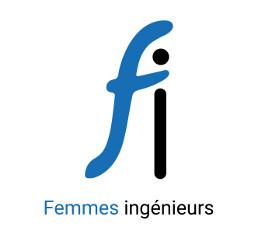 Logo+FI+-+juin+2018+264px.jpg