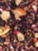 Création-fruitée-480x640.jpg