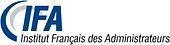 logo-IFA.png