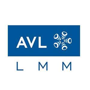 logo-AVL_LMM.jpg