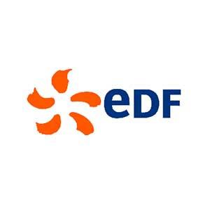 logo-EDF.jpg