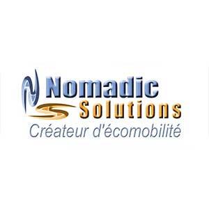logo-nomadic.jpg